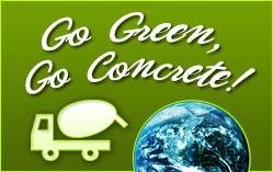 Cocoa Beach FL Concrete Company