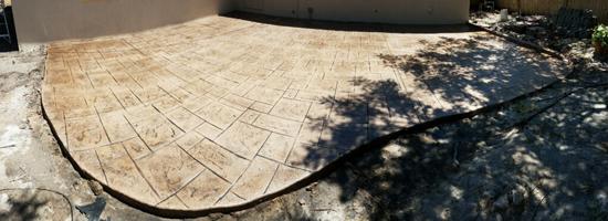 Concrete Contractor in Cocoa, FL