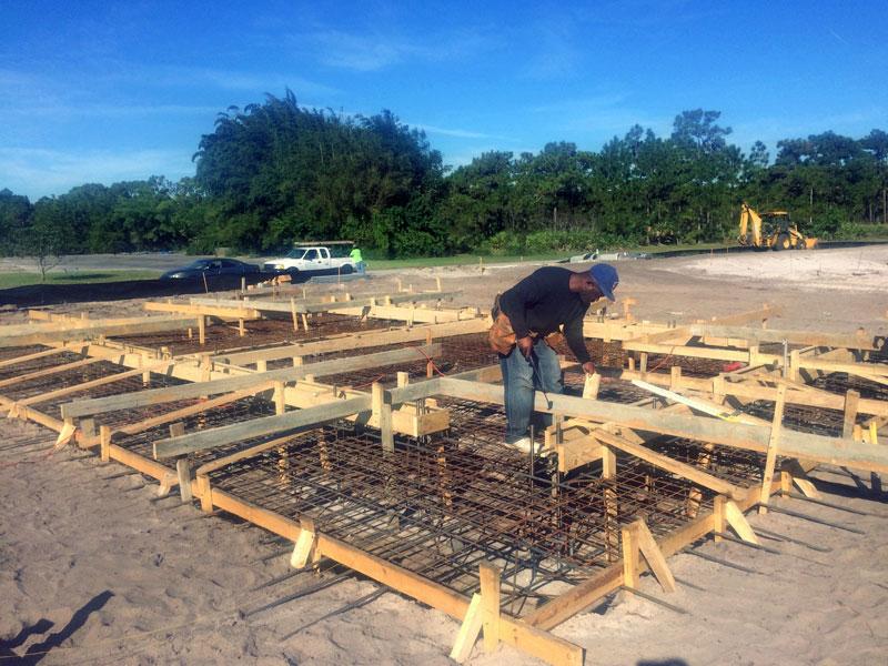 Concrete Contractors Cocoa Florida - 08