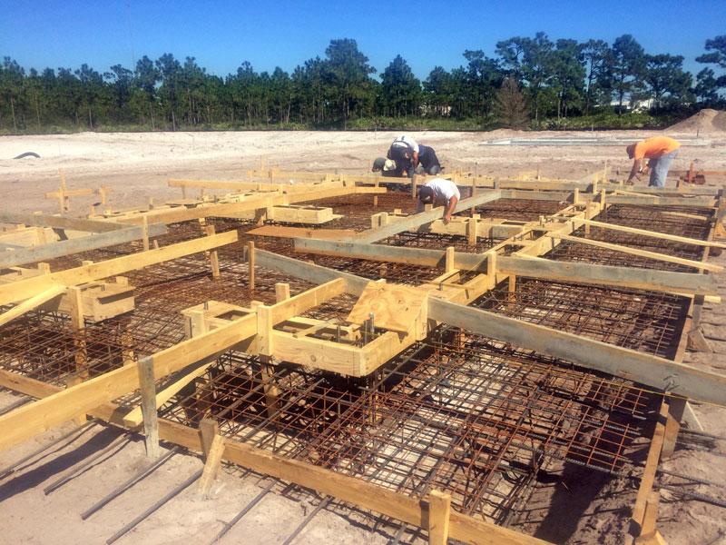 Concrete Contractors Cocoa Florida - 11