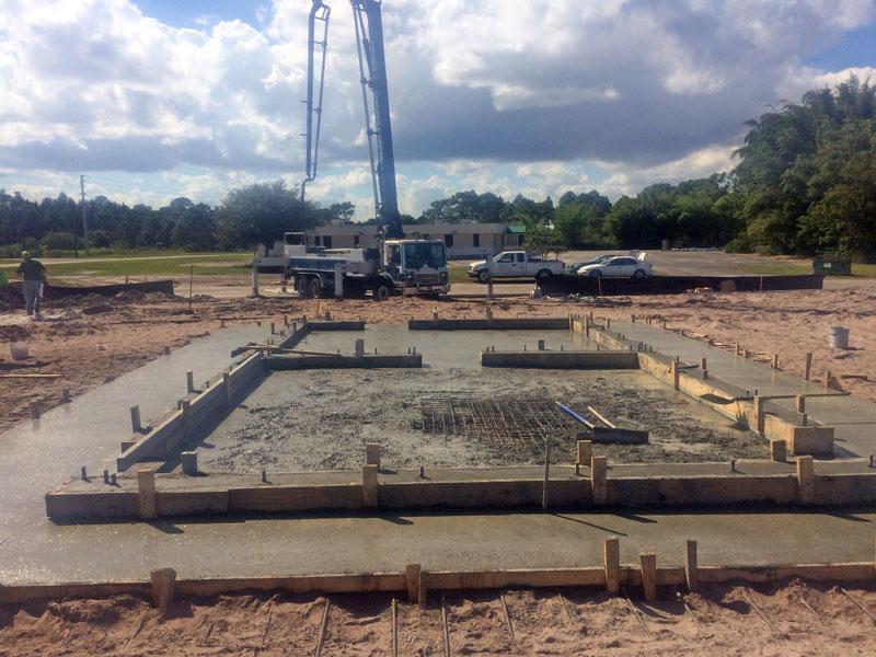 Concrete Contractors Cocoa Florida - 18