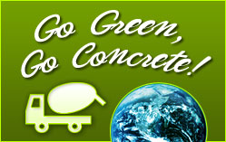 Brevard County FL Concrete Company