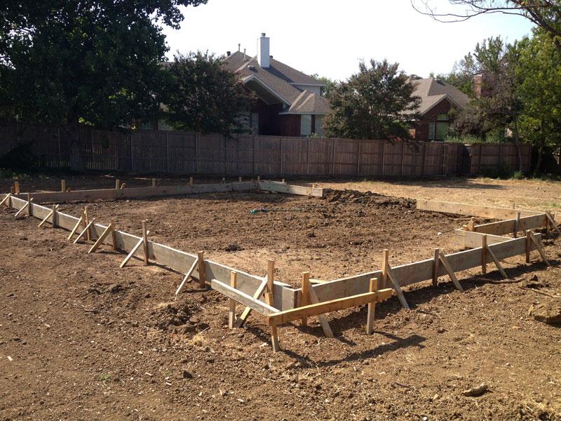 Concrete Foundations Brevard County 02