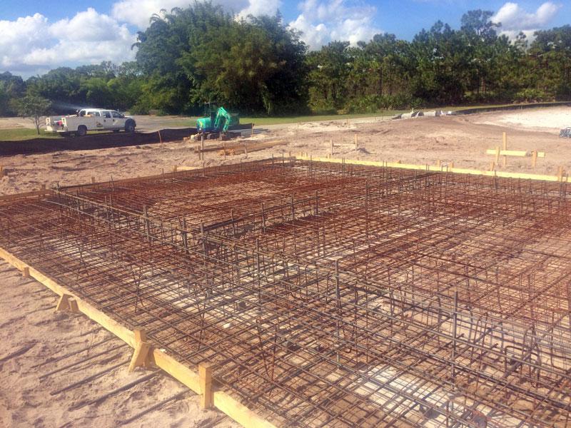 Concrete Contractors Cocoa Florida - 05