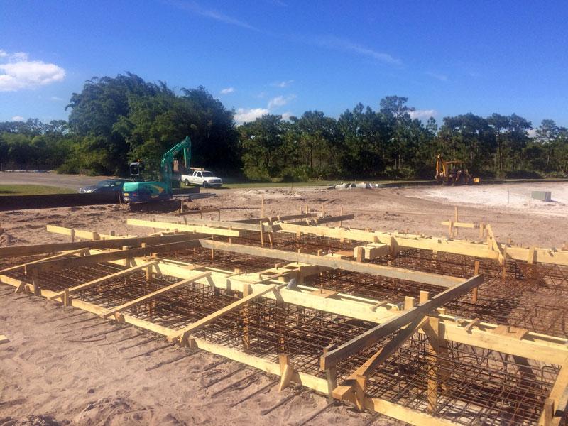 Concrete Contractors Cocoa Florida - 12