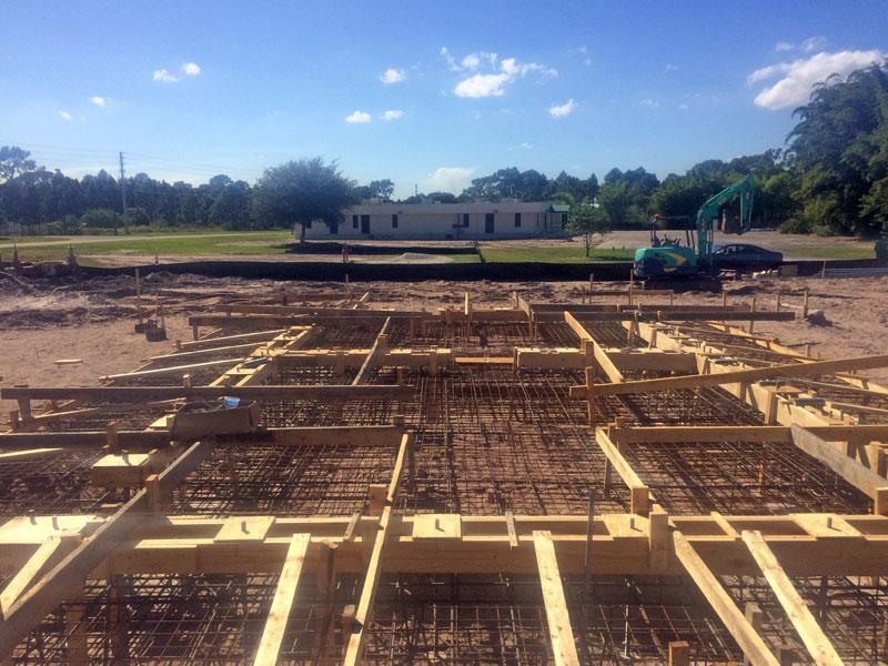 Concrete Contractors Cocoa Florida - 13