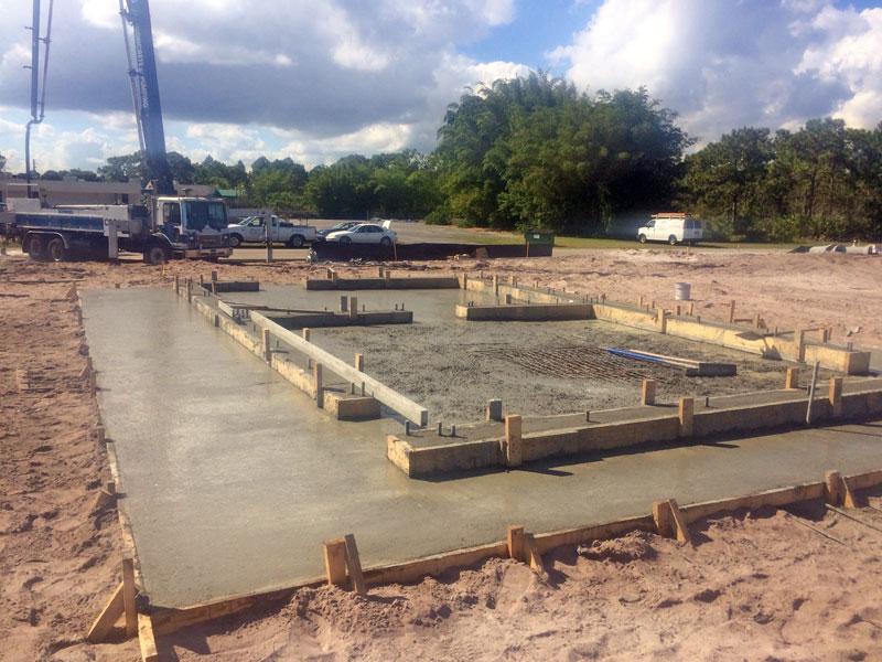 Concrete Contractors Cocoa Florida - 17