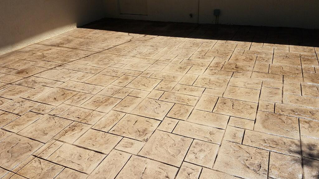 Concrete Contractor in Cocoa, FL - 10
