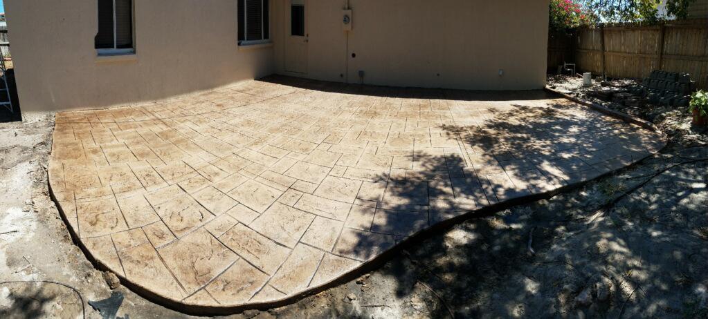 Concrete Contractor in Cocoa, FL - 11